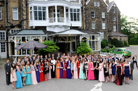 HHS2014Prom-1017