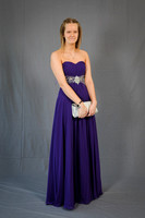 AAProm2014-1018