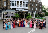 HHS2014Prom-1018