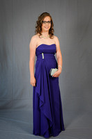 AAProm2014-1020