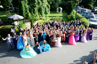 AAProm2014-1004