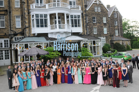 HHS2014Prom-1021
