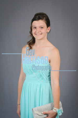 AAProm2014-1015